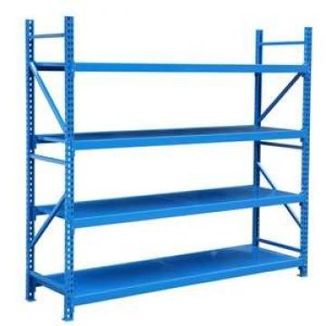Grocery Store Bulk Food Display Racks Candy Shelf