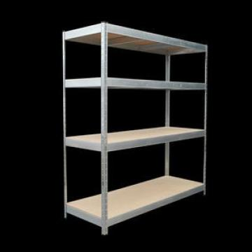 Kitchen Accessories Home Unit Racks Storage Shelves Heavy Duty 3 Tier Storage Holders Adjustable Chrome Metal Kitchen Rack