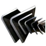 Stainless Steel Angle Bars